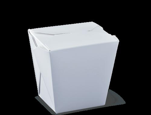 475ml Noodle box
