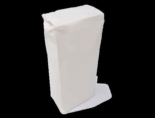 1kg Flour