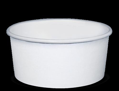 12oz Yoghurt Tub
