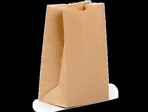Medium Bag (packed 400)