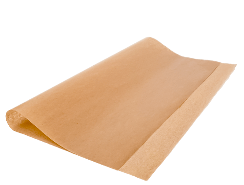 Medium Wax Wrap Brown (360 X 420)